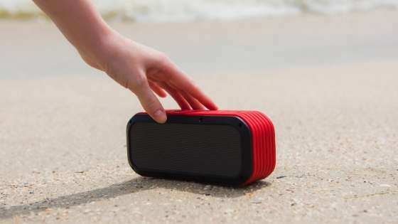 Bluetooth portable speakers trends in India 1