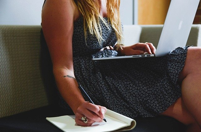 How to Format Content for Busy Readers 1