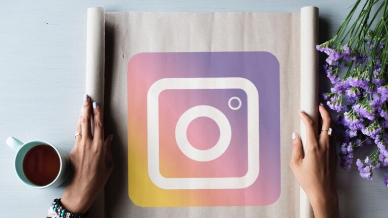Factors Affecting The Optimization Of Your Instagram Account