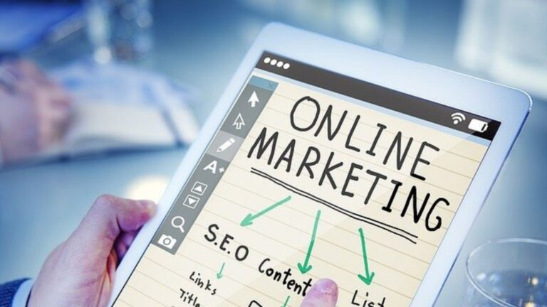 SEO and Content Can't Work Alone- Know Why