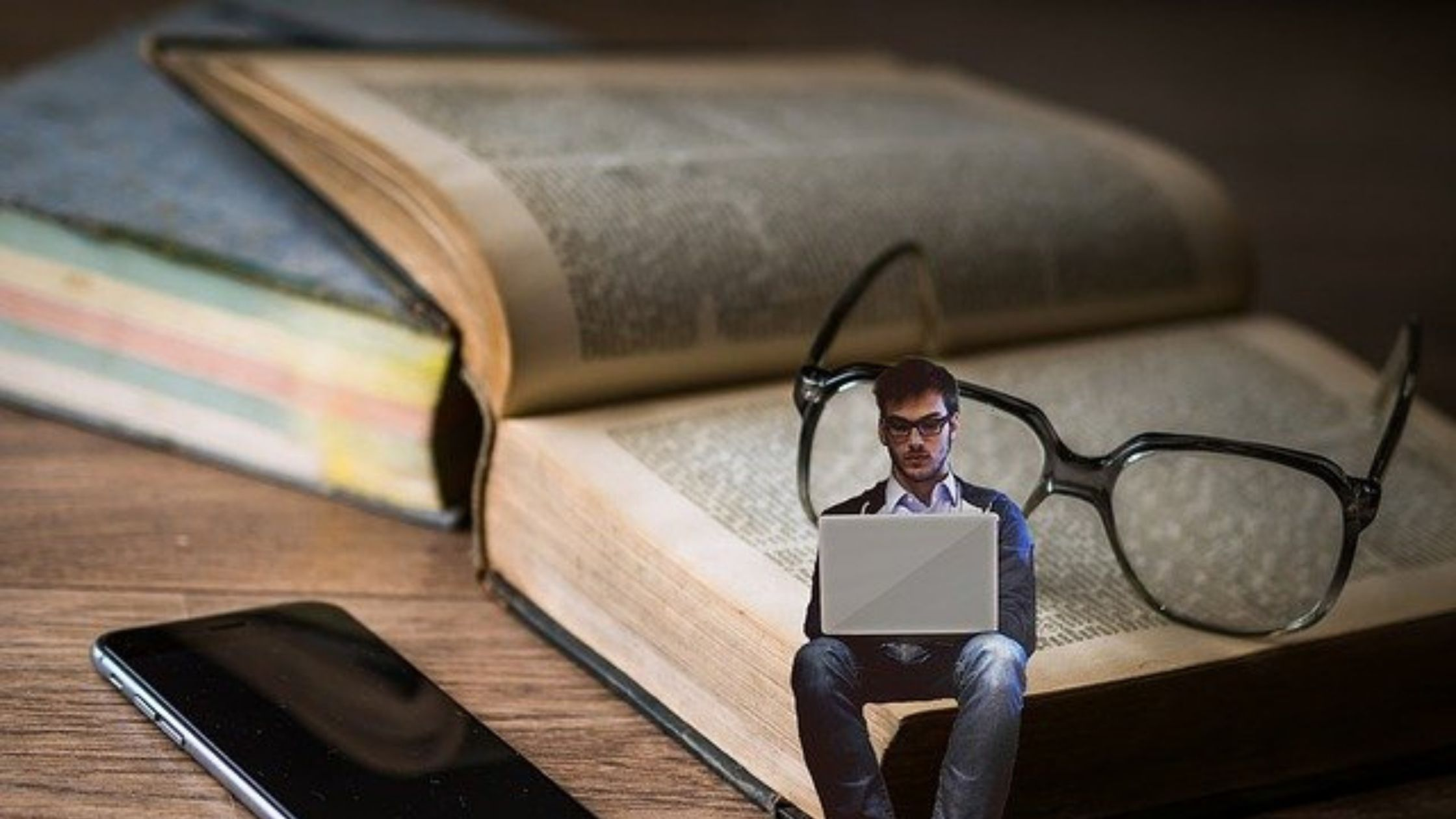 Smarter Ways to Study Effectively at Home