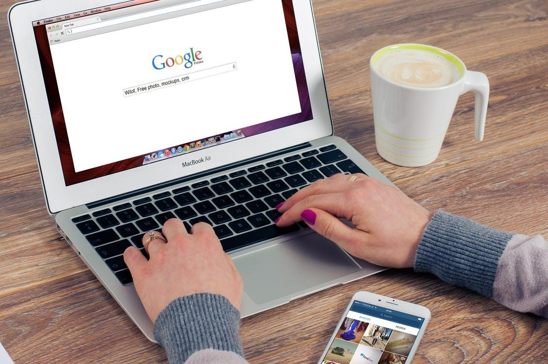 Ways to Use Online Traffic Data for More Targeted Digital Marketing