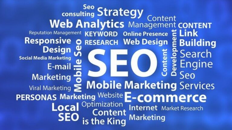 Local SEO: It is the time to conquer the online world