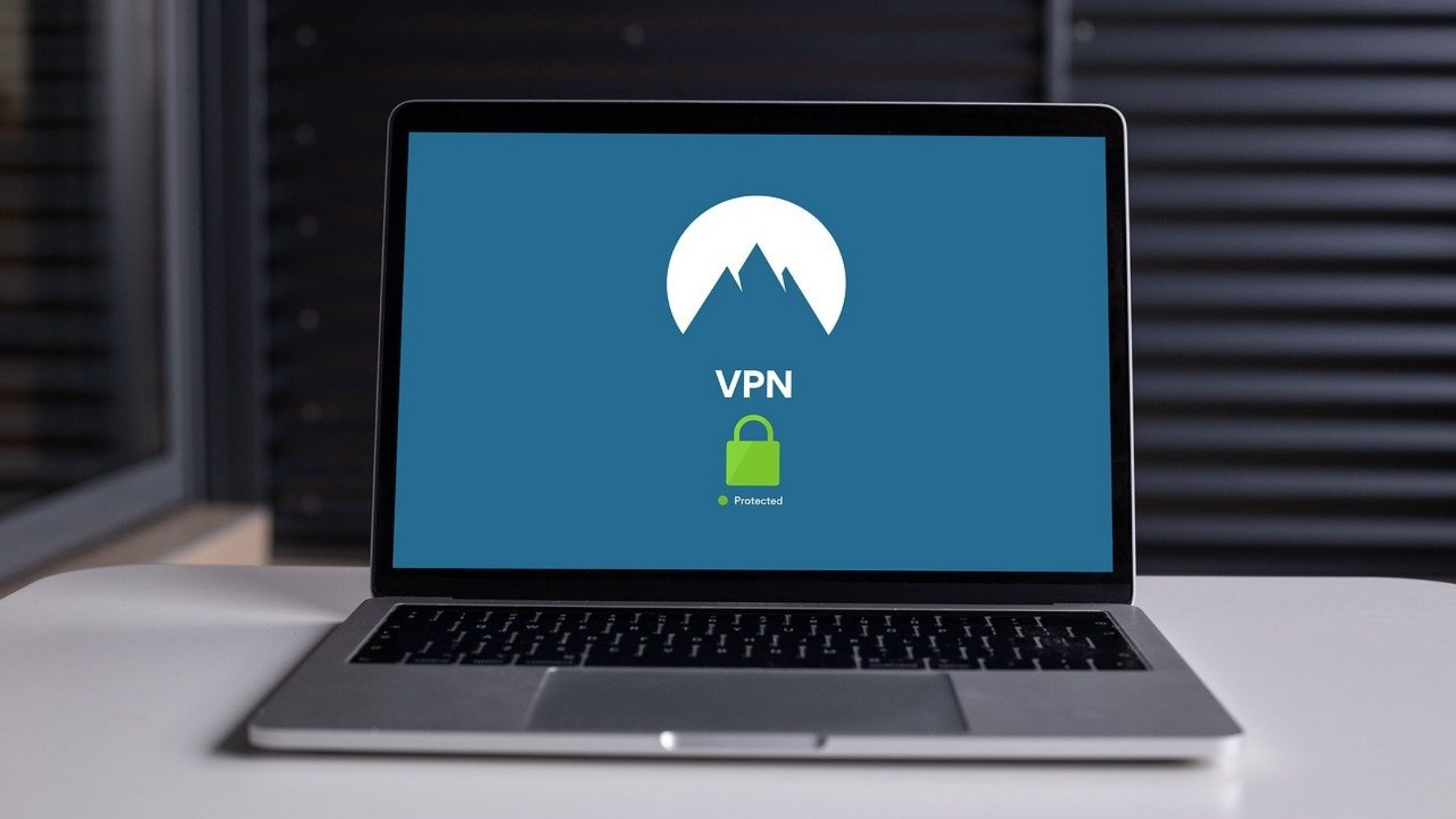 Do you need a VPN to play online casino games