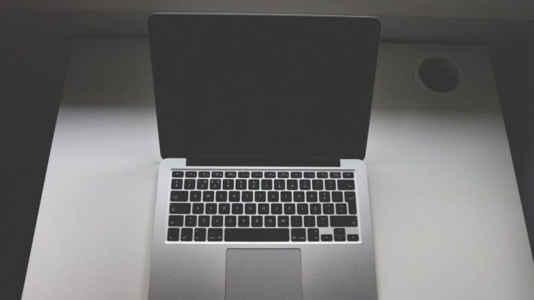Tips for Mac users to increase productivity