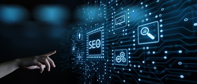 SEO Strategy for SMEs and How Long It Takes to Pay Off