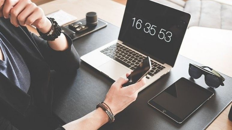 fun apps and websites to improve your productivity