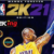 The Most Trusted Way to Buy NBA 2K21 MT Coins