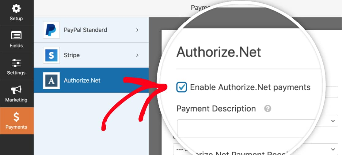 How to integrate Authorize.Net With a Website in 2021?