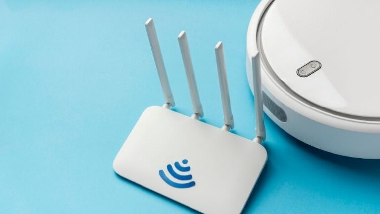 7 Key Benefits of High-Speed Internet for your Company