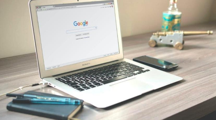 Does SEO Still Works for Small Businesses 1