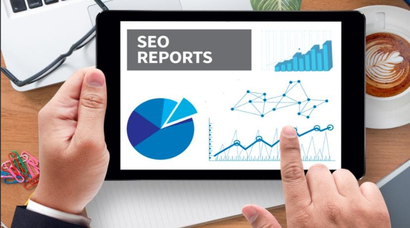 Does SEO Still Works for Small Businesses 3