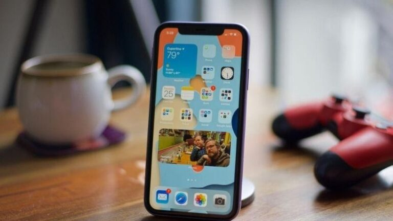 Finding Your Next iPhone Game