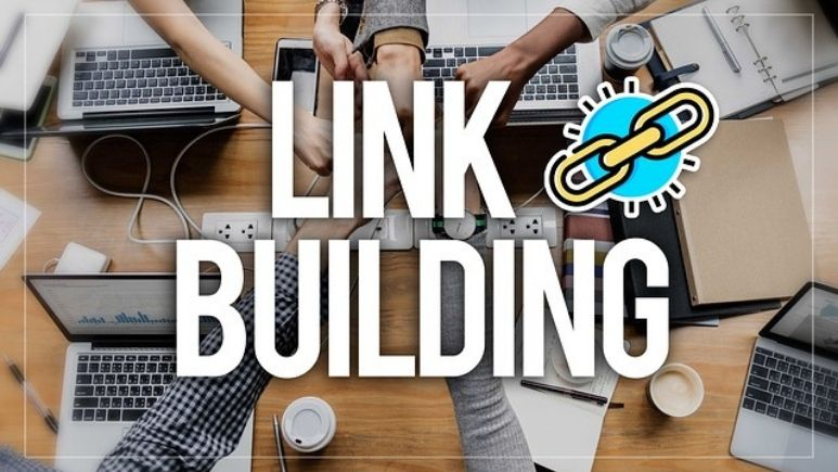 Link building: what is it, how to do it, and why