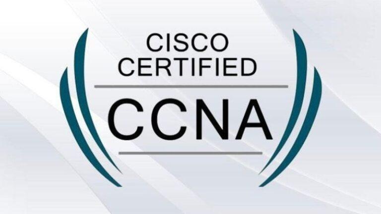 Certbolt Cisco Certification Program