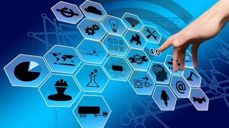 How are Third-Party IT Solutions Transforming Organizations