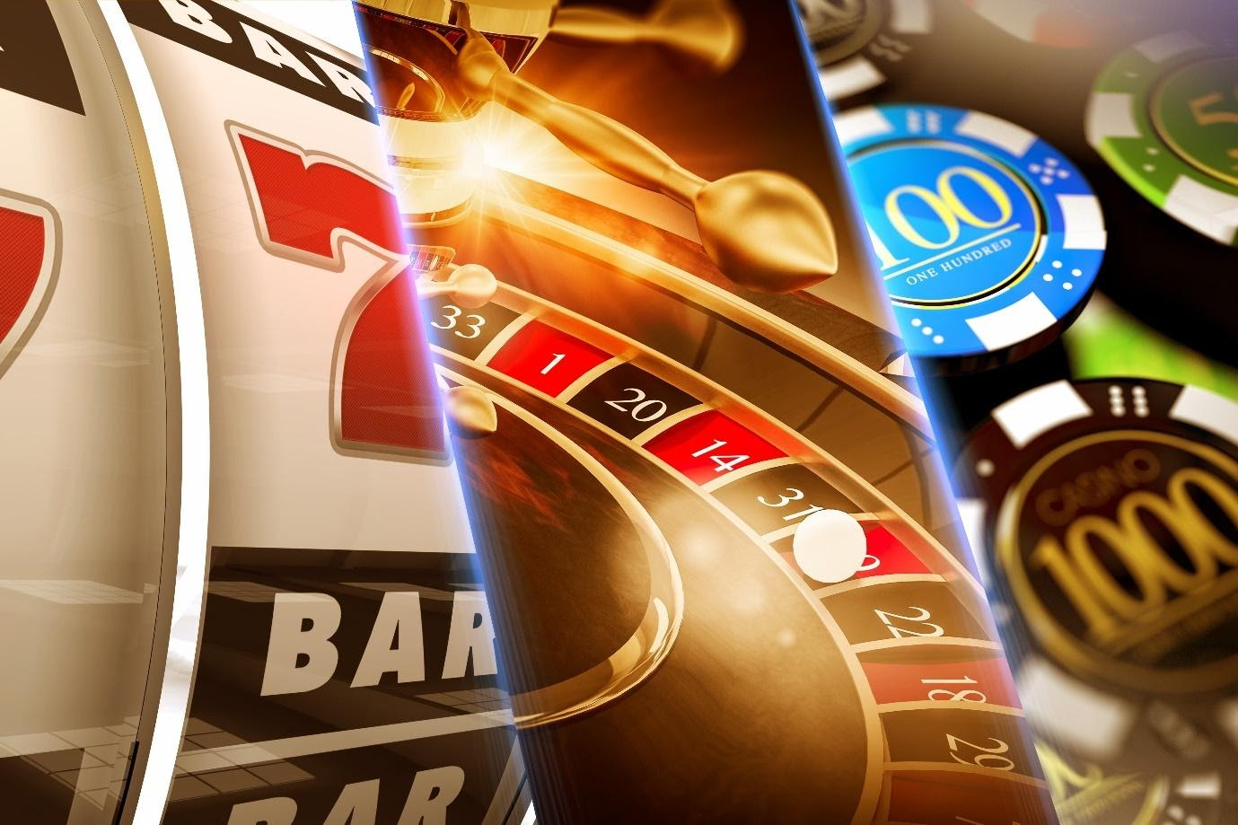 What live casino games should you play next