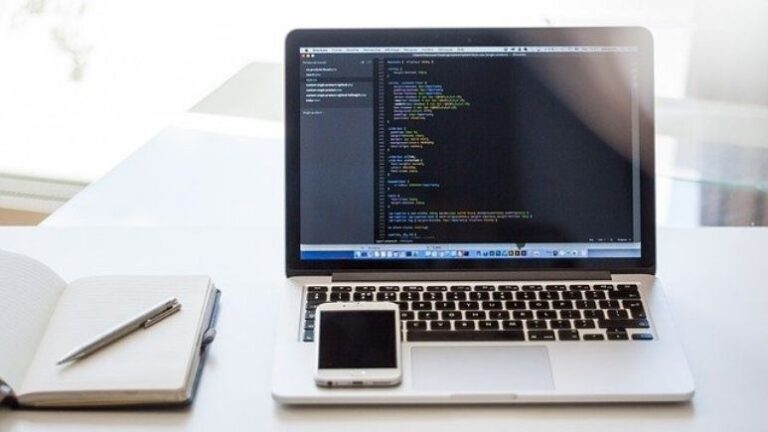 Real-life amazing uses of the HTML