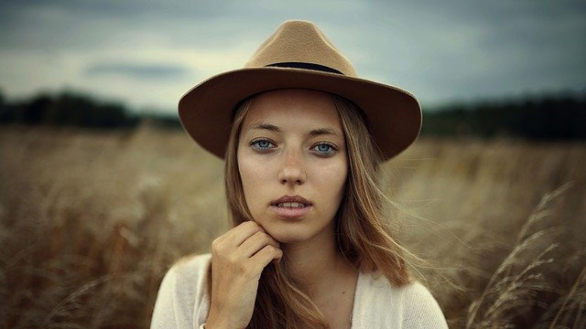 5 leather hat styles to try on your next outback adventure