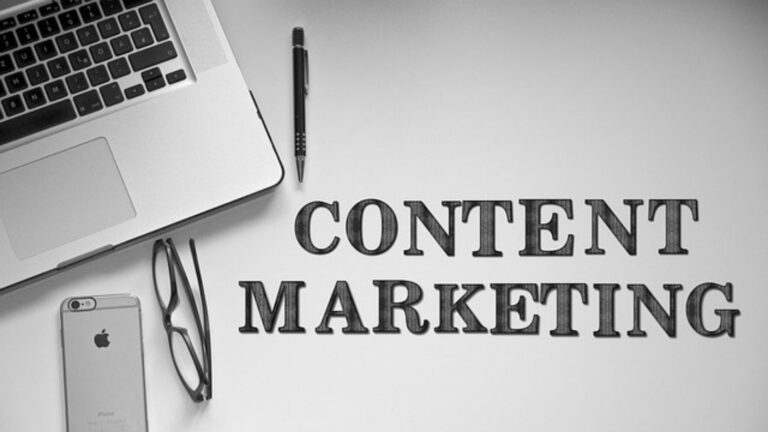 6 Tips for Outsourcing Content Marketing Successfully