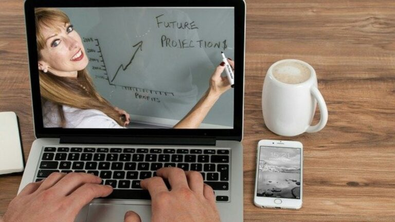 Simple Ways To Create An Amazing Promotional Video