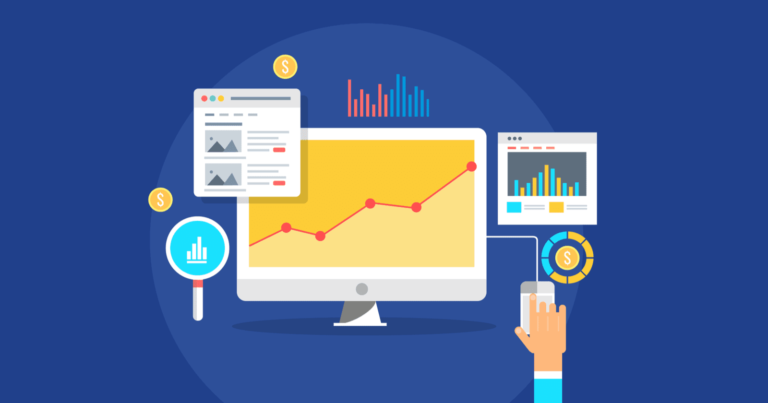 Top And Tested SEO Principles To Improve Website Traffic