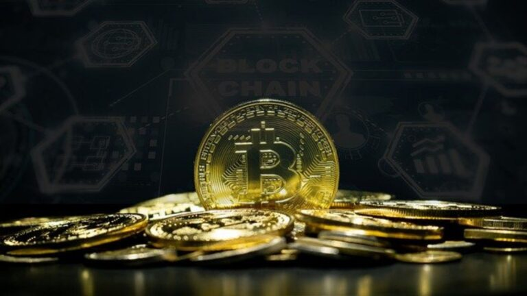 Use of Bitcoin for a New Resurgence